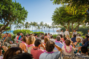 Affordable destination weddings