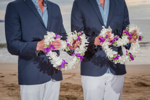 2016 Maui Wedding ideas