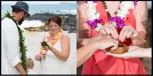 Hawaiian Ceremony