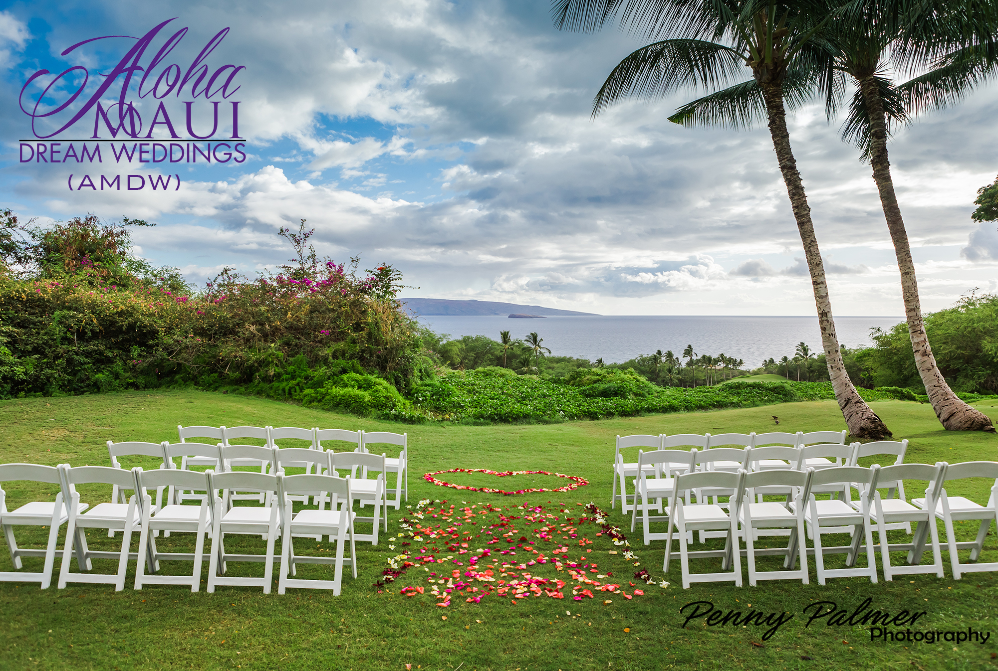 Maui wedding venues aloha maui dream weddings maui wedding venues junglespirit