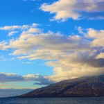Maui Wedding Planner gives you a Maui Guide for Romance