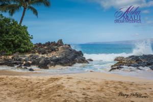 what to do in maui August