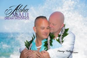 gay in hawaiian