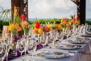 Maui wedding venue south or west maui reception venues maui wedding venues junglespirit Images