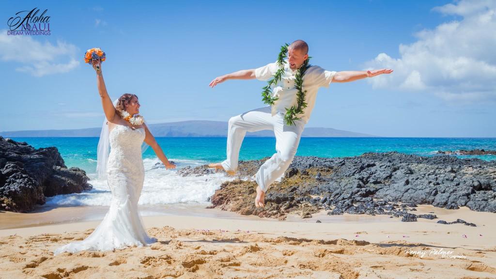 Inclusive Wedding Packages Testimonials Maui Beach