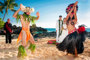 inclsive wedding packages