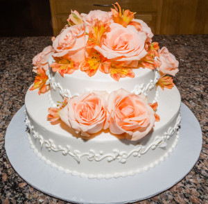 wedding cake maui hi 2018 wedding ideas what s in hawaii 23240