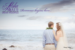 Best of Maui Wedding Planners