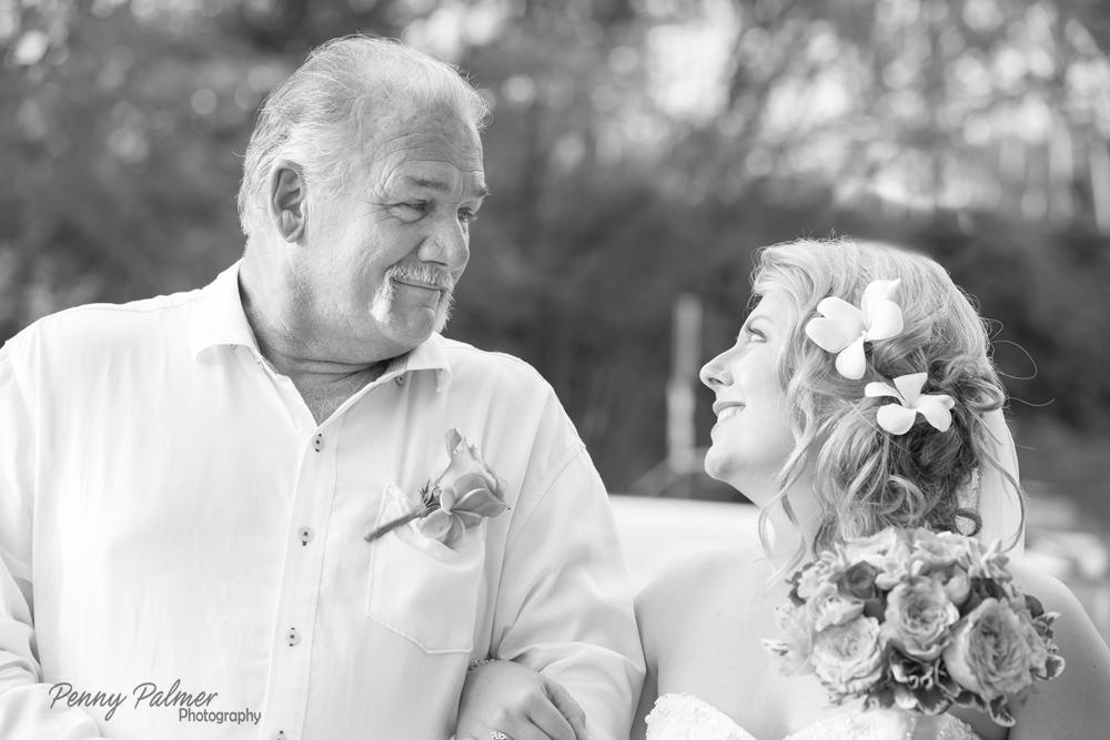 Maui weddings