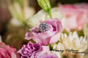 Maui weddings rings