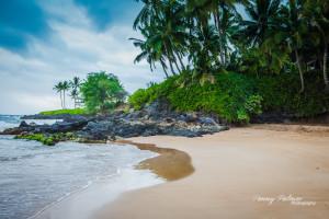 Maui Wedding Beaches