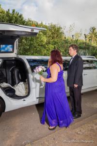Maui Weddings 1