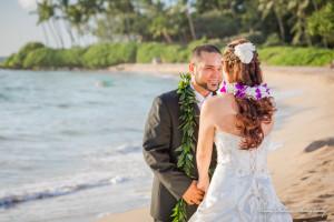 Maui Weddings 10