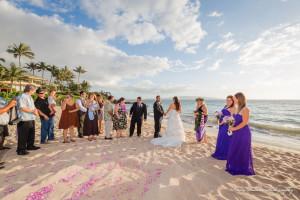 Maui Weddings 10a
