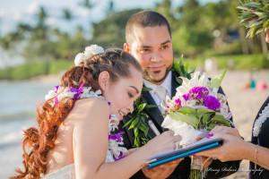 Maui Weddings 11