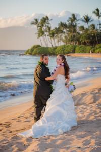 Maui Weddings 13
