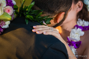 Maui Weddings 14
