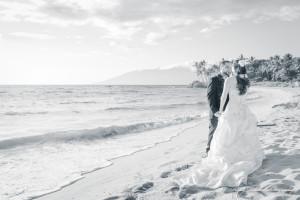 Maui Weddings 15