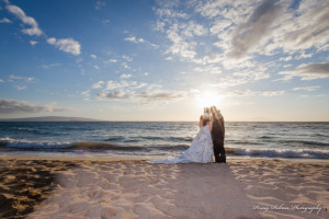 Maui Weddings 17