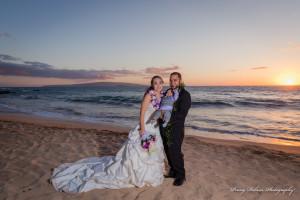 Maui Weddings 18