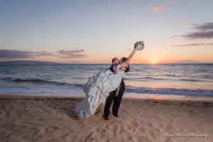 Maui Weddings 19