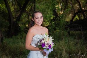 Maui Weddings 2