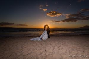 Maui Weddings 20