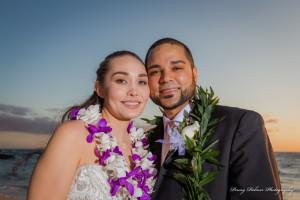 Maui Weddings 21