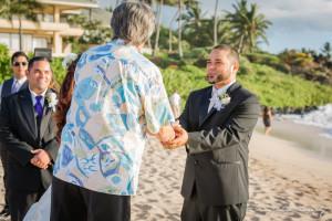 Maui Weddings 4