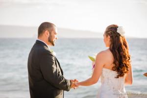 Maui Weddings 5