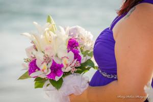 Maui Weddings 6