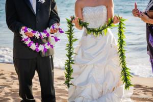 Maui Weddings 7