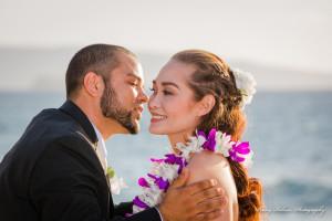 Maui Weddings 8