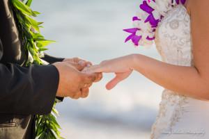 Maui Weddings 9