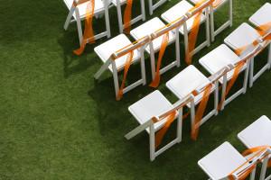 Affordable destination weddings maui