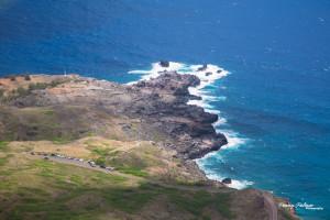 Maui secret hikes