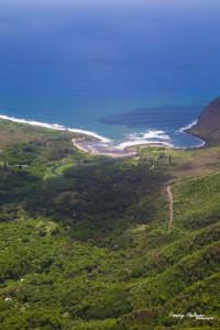Molokai tours