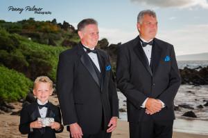 gay marriage in Hawaii